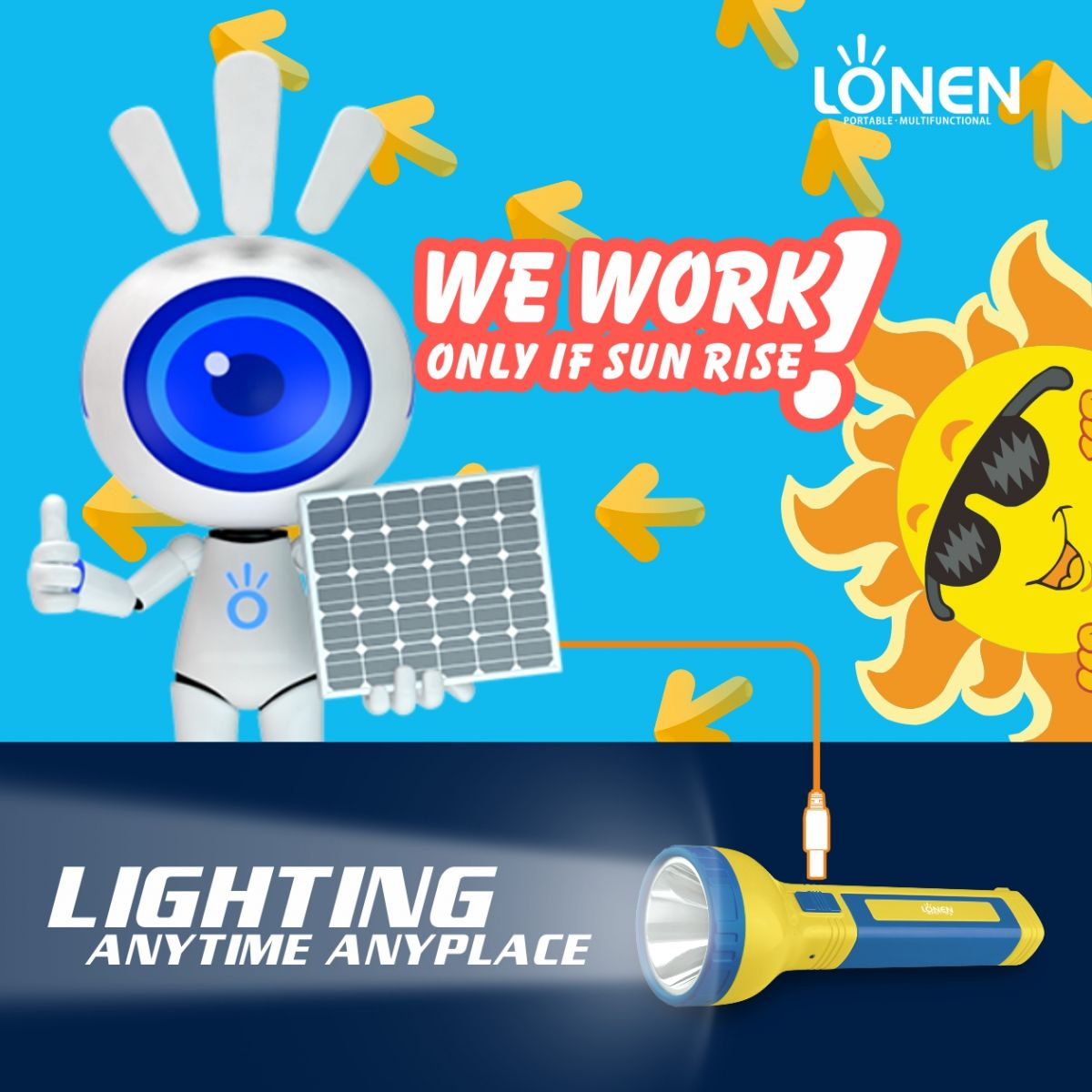 Free Light Beam Cliparts, Download Free Clip Art, Free Clip Art on Clipart  Library