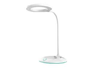 Lonen Lighting Rechargeable Table Lamp Sp02 16